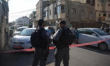 إمام مسجد بمجد الكروم: الشرطة غير معنية بجمع السلاح