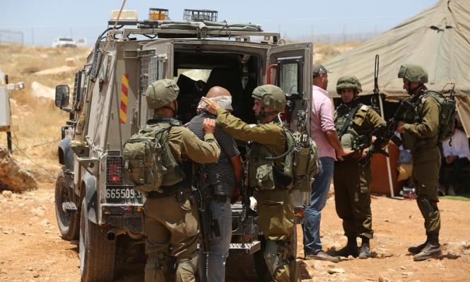 التعذيب في سجون الاحتلال: 73 فلسطينيا قضوا منذ 1967