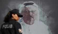 قضية خاشقجي: مطالبة الجنائية الدولية بالتحقيق بدور بن سلمان