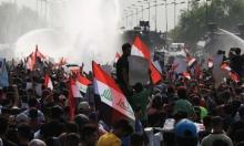 الاحتجاجات متواصلة في العراق: 31 قتيلا وإصابة 1177