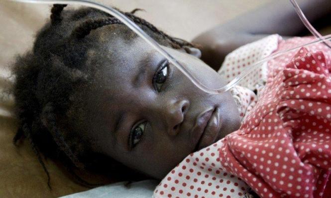 رغم خطط المواجهة: الكوليرا تتفشى في السودان