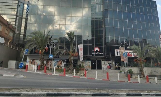 اليوم الخميس: إضراب عام وشامل ومظاهرة قطرية