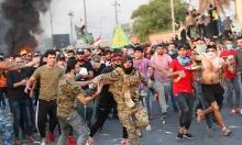 عودة الإنترنت للعراق: عبد المهدي يطالب البرلمان بصلاحيات