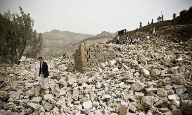هل تنتهي حرب السعودية والإمارات على اليمن قريبًا؟