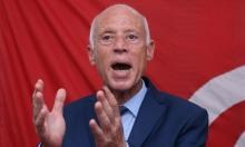 تونس: مرشح للرئاسة يجمد حملته اعتراضًا على اعتقال منافسه