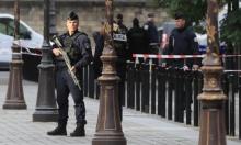 """الشرطة الفرنسيّة: هذا ما نعرفه عن منفذ هجوم باريس """"الإسلامي"""""""