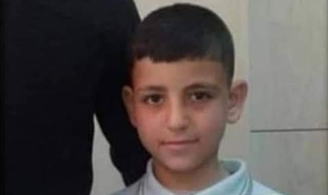 #وائل_السعود: طفل سوري بتركيا ينتحر بعد التعرض لتنمر عنصري