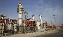 شركة نفطية صينية تنسحب من مشروع إيراني ضخم