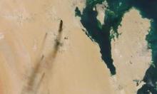 الكابينيت بحث هجومًا إيرانيًا محتملا على إسرائيل شبيها بهجمات أرامكو