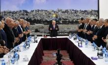 عباس يعلن بدء حوار مع الفصائل تحضيرا للانتخابات