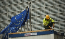 الاتحاد الأوروبي ينظر بمقترحات جونسون الجديدة بشأن بريكست