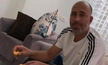 """النّقب: مصرع راجي أبو عرار متأثّرا بإصابته بحادث مفترق """"روتم"""""""