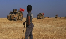 واشنطن تتخلّى عن الأكراد ولا تدعم الأتراك