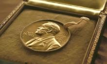 """""""نوبل للآداب"""" 2019: فائزان اثنان، على أمل تجاوز الفضيحة"""