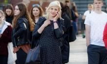 تطوير تطبيق إلكتروني لمساعدة النساء على مراقبة حملهن