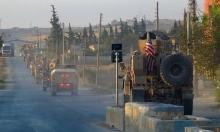 واشنطن تسحب قواتها من الحدود السورية وتركيا تتأهب