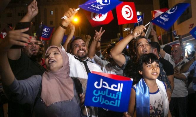 الانتخابات التشريعيّة التونسيّة: النهضة تتصدّر وإقبالٌ محدود على التصويت