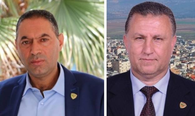 العليا تعيد ملف الانتخابات المحلية في كفر مندا للمركزية