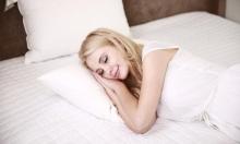 ما هي أهمّ عادات النّاجحين قبل النّوم؟