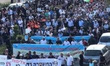 """لا نبحث عن """"إسرائيل الجيدة"""".. لكننا نبحث عن قوة شعبنا"""