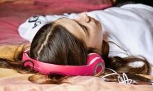 التعود على النوم مبكّرا يساعد بتحصيل علامات أعلى