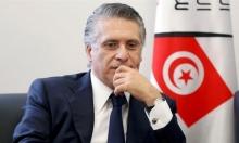 القروي يطالب بتأجيل الجولة الثانية من الانتخابات الرئاسية التونسية