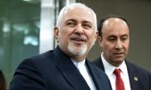 طهران تبلغ أنقرة معارضتها لعملية عسكرية في سورية