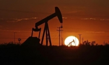 ارتفاع أسعار النفط بفعل الاحتجاجات في العراق