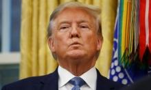 ترامب يعترف: خضنا حروبا بذرائع باطلة