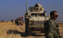 سورية: أوروبا تطالب تركيا بوقف عمليتها العسكرية ومجلس الأمن يطالب بحماية المدنيين