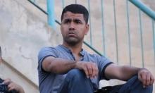 جمهور أبناء سخنين يطالب برحيل الإدارة والزبارقة يوشك تدريبه