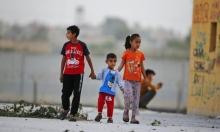 الأكراد يعلنون النفير العام في شمالي وشرقي سورية