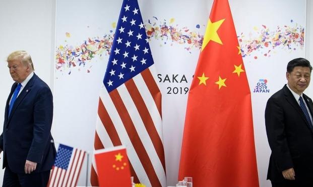 أميركا تفرض قيودا على منح التأشيرات لمسؤولين صينيين