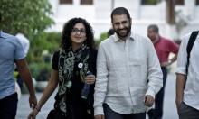 مصر: آلاف المعتقلين منذ أيلول.. وعلاء عبد الفتاح يتعرض للتعذيب