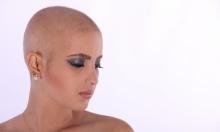 تلوث الهواء بالوقود الأحفوري يسبب تساقط الشعر