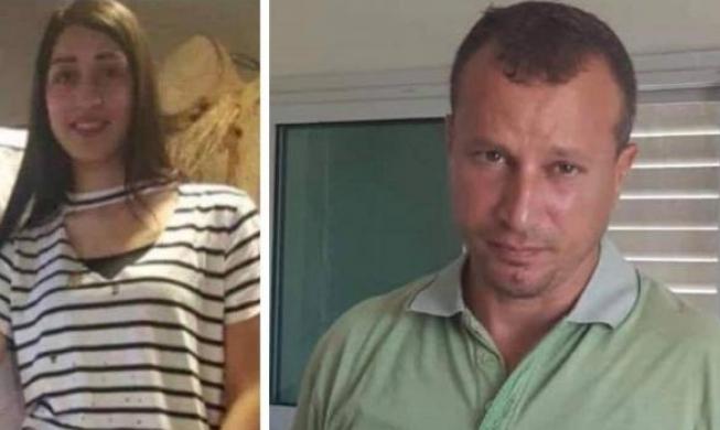 بسمة طبعون: اعتقال مشتبهين بجريمة قتل سعدي وبشكار