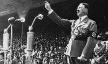 """""""ألمانيا عشية صعود النازية شهدت، أيضًا، ثلاث انتخابات خلال سنتين"""""""