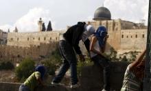 """إردان: """"حريّة عبادة"""" لليهود في الحرم القدسي قريبًا"""