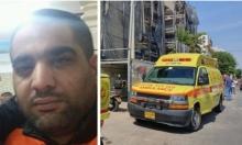 68 شخصا لقوا مصارعهم بحوادث العمل منذ مطلع 2019