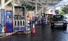 لا وقود للبيع في لبنان