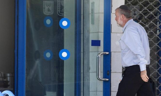 """محامو نتنياهو يرجحون إسقاط شبهة الرشوة في""""الملف 4000"""""""
