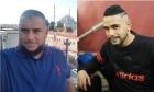 جرائم بدون رادع: قتيل و3 إصابات في عارة والرملة ورهط وحيفا