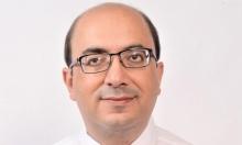 النائب أبو شحادة: لا يوجد عربي خارج دائرة العنف