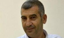 دموع التماسيح الإسرائيلية