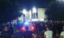 السبت: 5 مصابين في جسر الزرقاء؛ وشجاران في الناصرة وكفر مندا