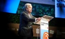 7 دول تتحمل مسؤولية 90% من الأزمة المالية للأمم المتحدة