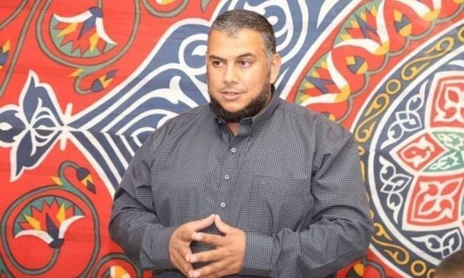 الرملة: الحركة الإسلامية تعتبر محاولة اغتيال الدنف تجاوزا للخطوط الحمراء