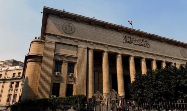 مصر: الحكم بالإعدام لـ6 أشخاص أدينوا في الهجوم على فندق
