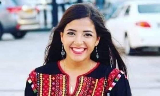 وفاة مرح العيساوي: العائلة تنفي ادعاءات وزارة الصحة