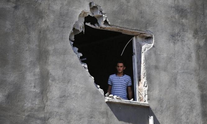 شمالي سورية: تركيا تهاجِم ميدانيًا... وتهاجَم سياسيًا